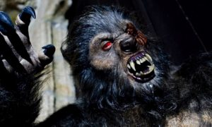 5 of the Best Horror Werewolf Movies You Must Watch!