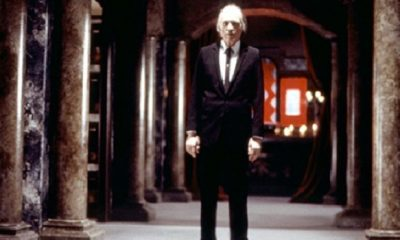 Don Coscarelli Says He Has No Plans For a Phantasm Reboot