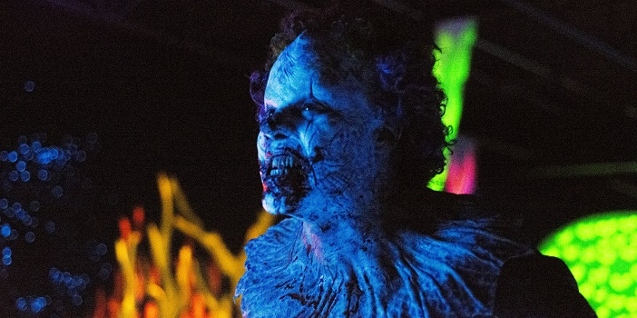 Eli Roth's Clown Will Finally Be Released in USA This June