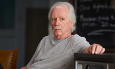 New Track Released From John Carpenter's Lost Themes II, Plus Tour Dates