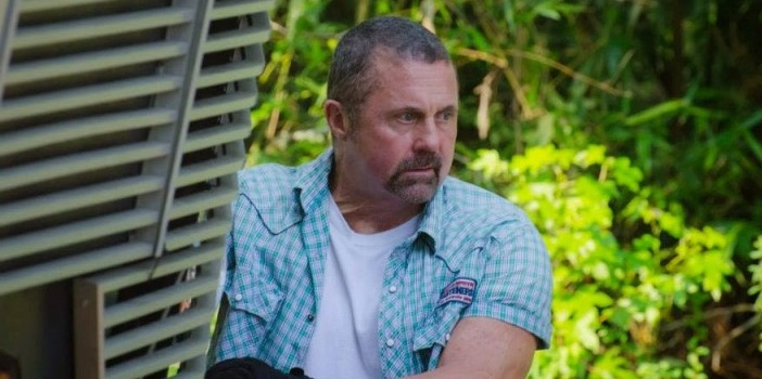 Watch the Red Band Smothered Trailer with Kane Hodder and Bill Moseley