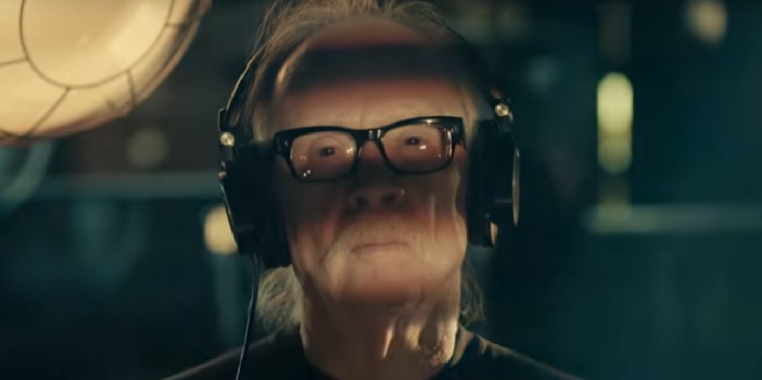 """John Carpenter's Lost Themes II Video for """"Distant Dreams"""" Revealed"""
