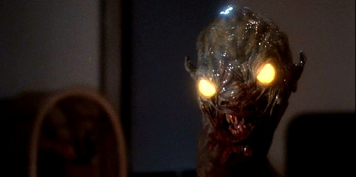 C.H.U.D. Receives the Arrow Video Blu-Ray Treatment in the U.S.