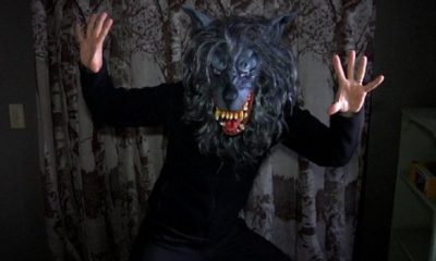 Mark Duplass Confirmes Creep 2 is Finally Making Progress
