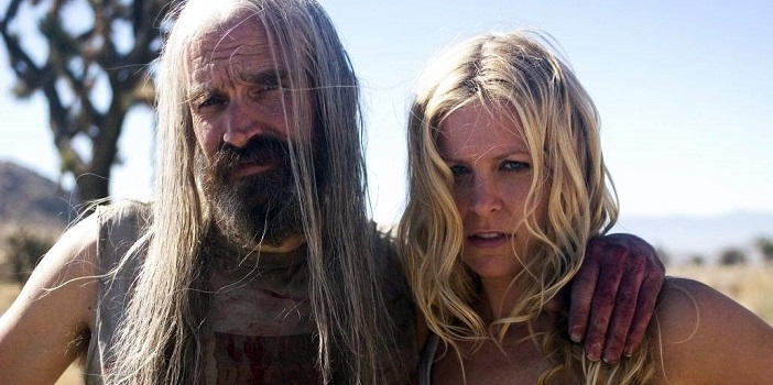 Bill Moseley Hopes For A Sequel To Rob Zombie's 'Devil's ...