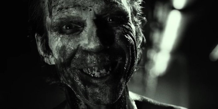 One Brutally Nightmarish Trailer for Rob Zombie's 31