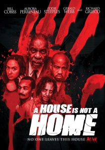 a-house-is-not-a-home-usa-dvd