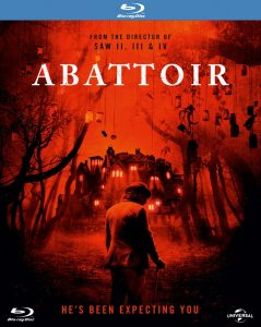 abattoir-blu-ray-uk