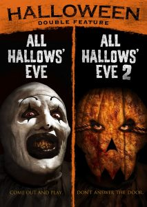 all-hallows-eve-all-hallows-eve-2-dvd