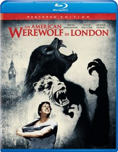 an-american-werewolf-in-london-restored-edition-usa-blu-ray