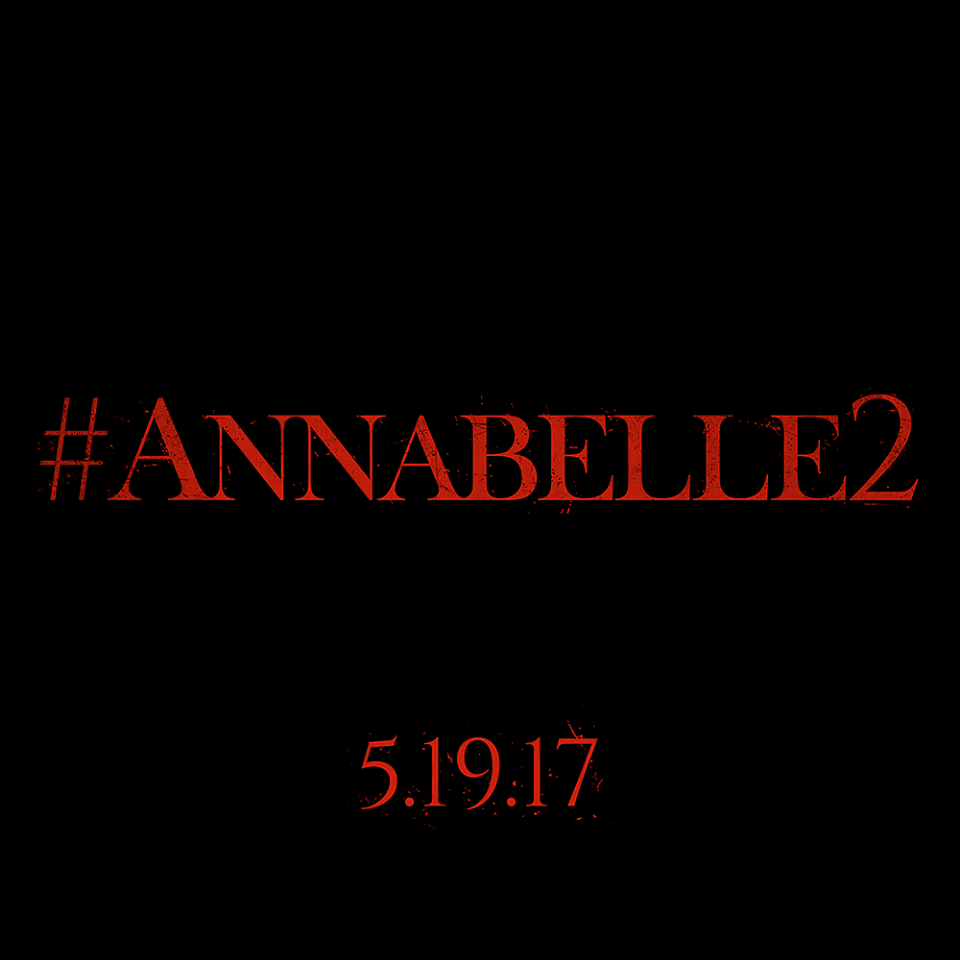 annabelle-2-date