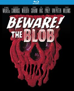 beware-the-blob-blu-ray