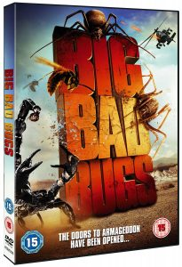 big-bad-bugs-dvd