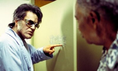 Scream Factory's Bubba Ho-Tep Blu-Ray Specs Revealed