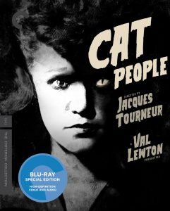 cat-people-the-criterion-collection-blu-ray