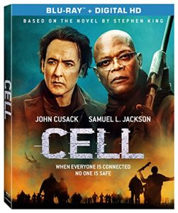 cell-usa-blu-ray