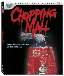 chopping-mall-usa-blu-ray