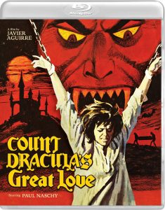 count-draculas-great-love-usa-blu-ray