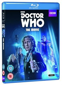 doctor-who-the-movie-blu-ray