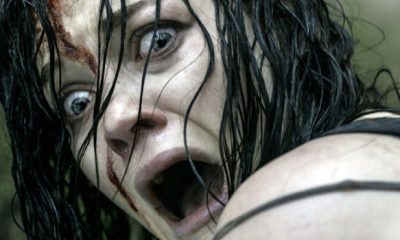 Extended Cut Of Fede Alvarez's Evil Dead Remake Is Coming To Blu-Ray!