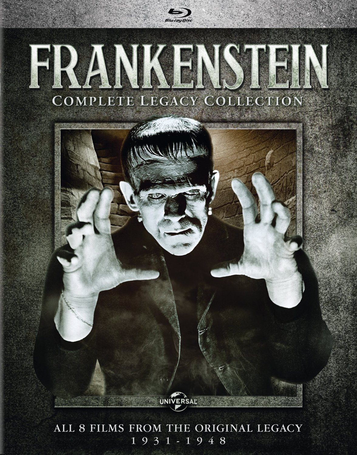 the legacy of frankenstein Legacy casting 19k likes casting services for commercial, film, and television.