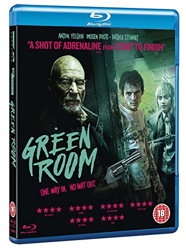green-room-uk-blu-ray
