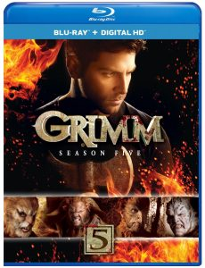 grimm-season-five-usa-blu-ray