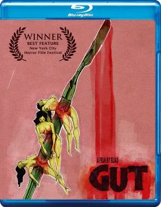 gut-usa-blu-ray