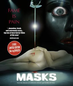 masks-blu-ray