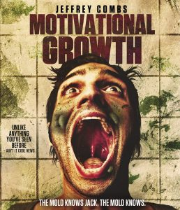 motivational-growth-usa-blu-ray