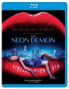 neon-demon-usa-blu-ray