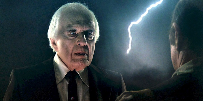 The Trailer For Phantasm: Ravager Has Finally Dropped!