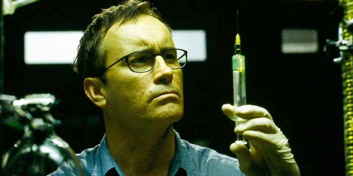 'Re-Animator: Evolution' To Arrive In 2017, Jeffrey Combs Not Involved