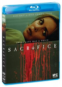 sacrifice-blu-ray