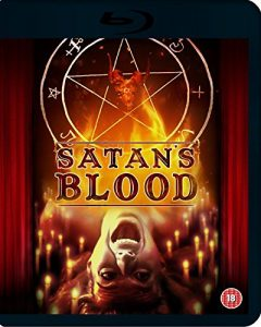 satans-blood-blu-ray
