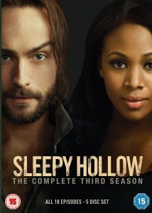sleepy-hollow-season-3-dvd