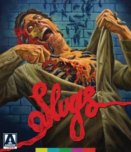 slugs-usa-blu-ray