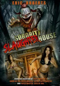 sorority-slaughterhouse-dvd