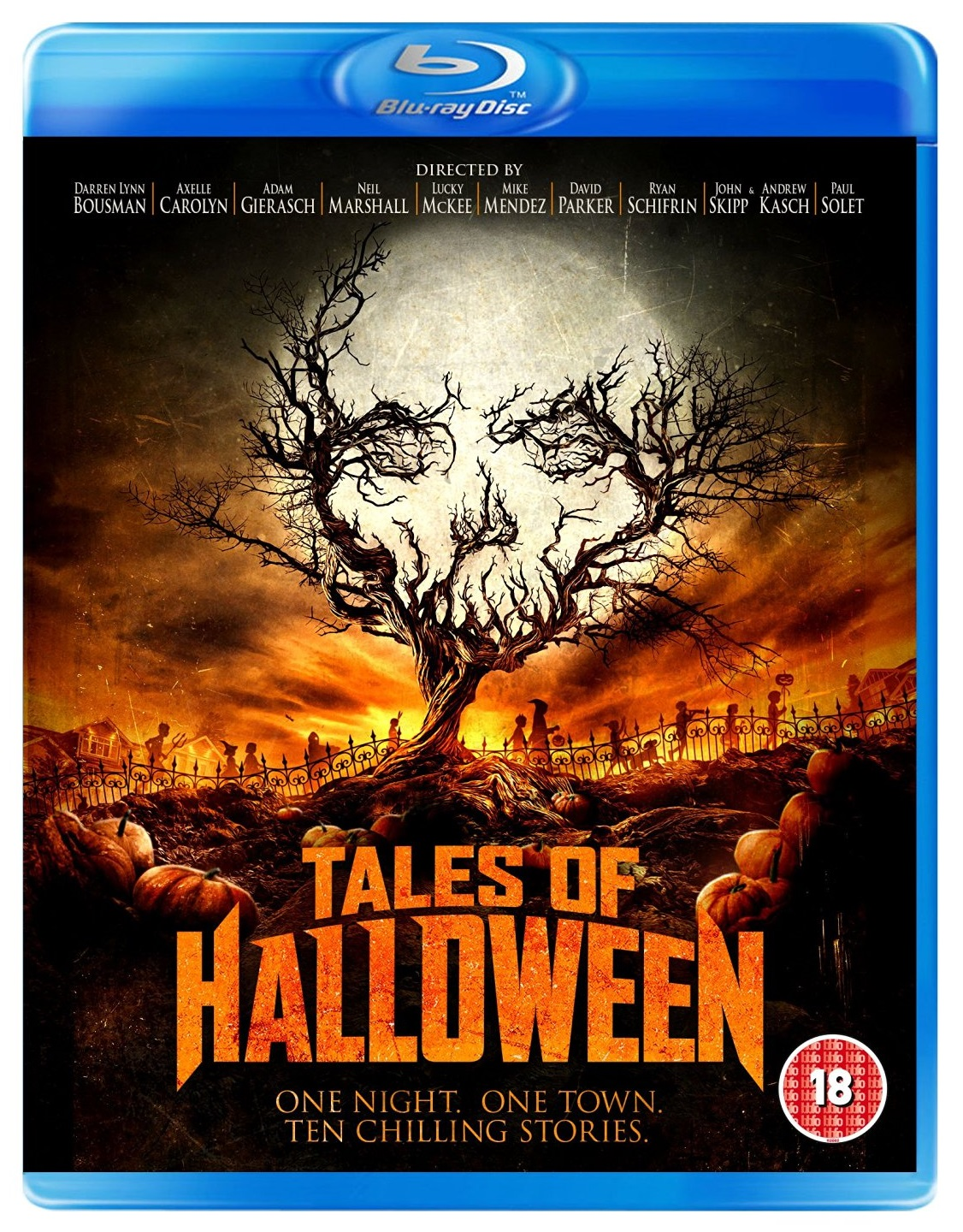 tales-of-halloween-blu-ray
