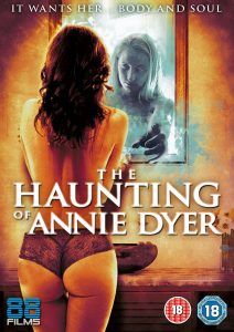 the-haunting-of-annie-dyer-uk-dvd
