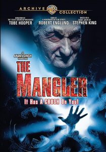 the-mangler-usa-dvd