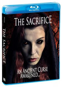 the-sacrifice-usa-blu-ray