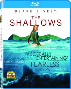 the-shallows-usa-blu-ray