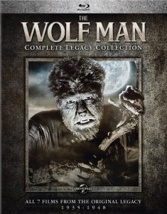 the-wolf-man-complete-legacy-collection-blu-ray