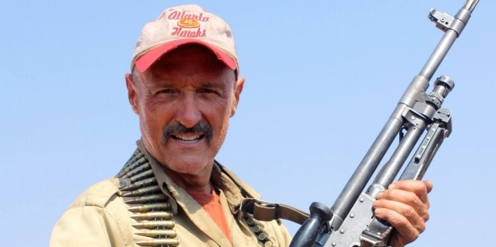 Michael Gross And Jamie Kennedy Confirm Tremors 6 Is Coming!