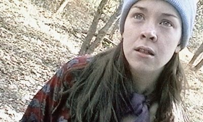 Eduardo Sanchez Wants To Release An Extended Cut Of The Blair Witch Project