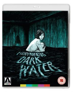 dark-water-uk-blu-ray