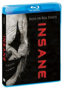 insane-usa-blu-ray