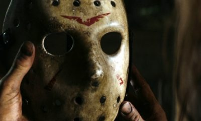 Friday The 13th Film Shooting Date and Location Confirmed