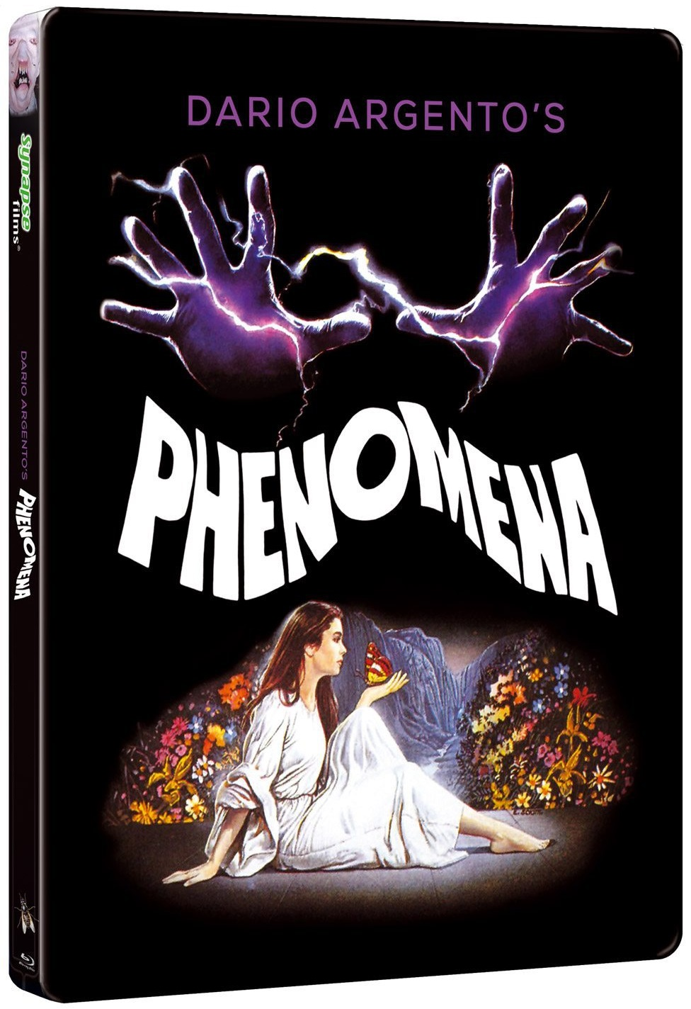 phenomena-synapse-blu-ray-1